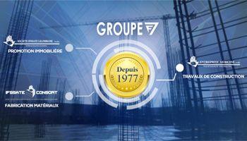 Image Groupe F7